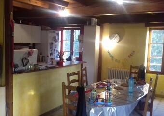 Location Appartement 5 pièces 107m² Pontcharra-sur-Turdine (69490) - Photo 1