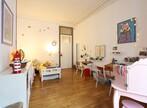 Vente Appartement 4 pièces 95m² Grenoble (38000) - Photo 6