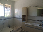 Location Appartement 3 pièces 62m² Remire-Montjoly (97354) - Photo 1