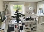 Vente Appartement 3 pièces 66m² Cambo-les-Bains (64250) - Photo 3