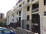 Location Appartement 2 pièces 53m² Saint-Denis (97400) - Photo 5