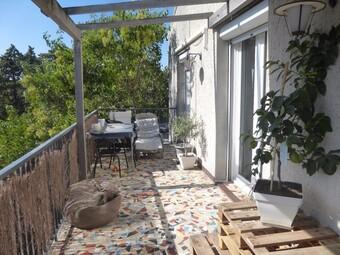 Vente Maison 5 pièces 108m² Donzère (26290) - photo