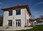 Vente Maison 6 pièces 137m² Saint-Blaise-du-Buis (38140) - Photo 2