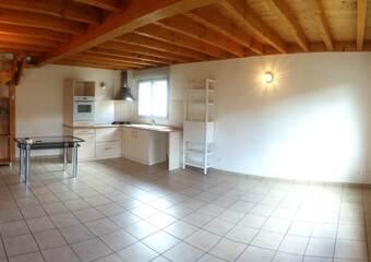 Location Maison 5 pièces 105m² Chamalières (63400) - photo