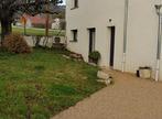 Location Maison 4 pièces 91m² Gillonnay (38260) - Photo 2