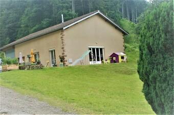 Vente Maison 5 pièces 98m² Cublize (69550) - Photo 1