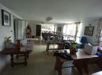 Vente Maison 165m² Haverskerque (59660) - Photo 3