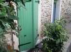 Renting Apartment 2 rooms 41m² Rambouillet (78120) - Photo 1