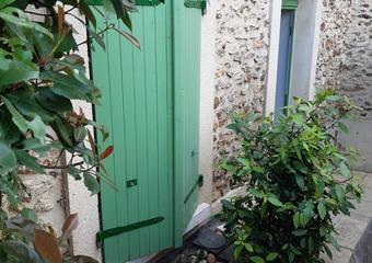 Location Appartement 2 pièces 41m² Rambouillet (78120) - Photo 1
