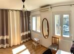 Vente Appartement 4 pièces 76m² Rillieux-la-Pape (69140) - Photo 5