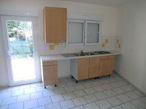 Louer Appartement 3 pièce(s) Miserey