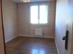 Vente Appartement 3 pièces 65m² Fontaine (38600) - Photo 12