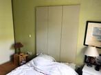 Vente Appartement 3 pièces 64m² Toulouse (31100) - Photo 11