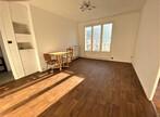 Vente Appartement 3 pièces 52m² Saint-Martin-d'Hères (38400) - Photo 1