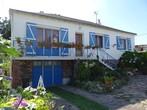 Vente Maison 6 pièces 81m² Savenay (44260) - Photo 1