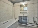 Vente Appartement 3 pièces 64m² Saint-Pierre-en-Faucigny (74800) - Photo 3
