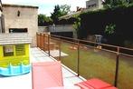 Vente Maison 5 pièces 88m² Cavaillon (84300) - Photo 8