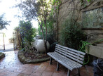 Sale House 3 rooms 93m² Lauris (84360) - Photo 24