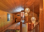 Sale House 5 rooms 133m² Monnetier-Mornex (74560) - Photo 14