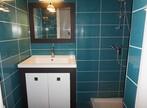 Location Appartement 1 pièce 33m² Grenoble (38100) - Photo 5