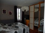 Vente Maison 5 pièces 116m² Parthenay (79200) - Photo 18