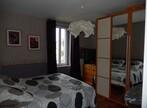 Vente Maison 5 pièces 116m² Parthenay (79200) - Photo 21