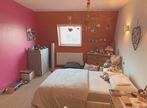Vente Appartement 4 pièces 100m² Le Havre (76600) - Photo 5