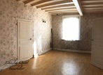 Vente Maison 7 pièces 170m² Hesdin (62140) - Photo 7
