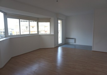 Location Appartement 1 pièce 30m² Pau (64000) - Photo 1