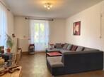 Vente Maison 6 pièces 173m² Lure (70200) - Photo 2