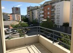 Location Appartement 2 pièces 49m² Échirolles (38130) - Photo 1