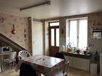 Vente Maison 4 pièces 82m² CONFLANS SUR LANTERNE - Photo 3