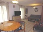 Vente Maison 7 pièces 135m² Othis (77280) - Photo 3