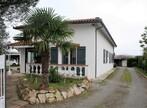 Sale House 7 rooms 130m² COLOMIERS - Photo 1