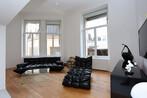 Vente Appartement 6 pièces 290m² Mulhouse (68100) - Photo 4