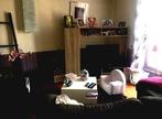Vente Appartement 4 pièces 86m² Roanne (42300) - Photo 8