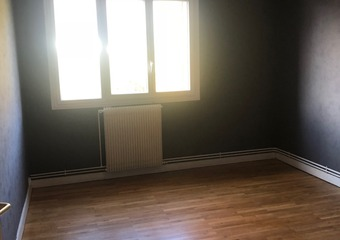 Location Appartement 2 pièces 55m² Fontaine (38600) - photo