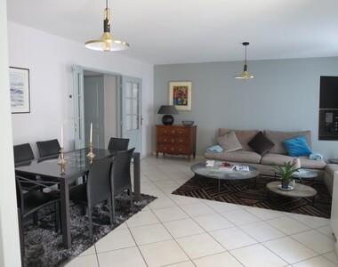 Vente Appartement 4 pièces 93m² GRENOBLE - photo