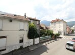 Sale Apartment 4 rooms 96m² Grenoble (38000) - Photo 8