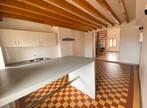 Vente Appartement 3 pièces 118m² Le Coteau (42120) - Photo 13