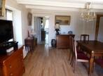 Vente Maison / Chalet / Ferme 4 pièces 110m² Bonne (74380) - Photo 3