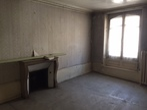 Sale Building 4 rooms 245m² Lure (70200) - Photo 3