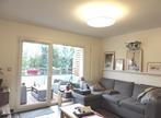 Vente Appartement 3 pièces 60m² Vétraz-Monthoux (74100) - Photo 5