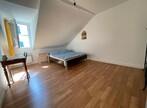 Vente Appartement 3 pièces 40m² Vichy (03200) - Photo 4