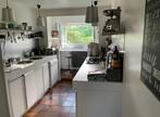 Sale House 6 rooms 230m² ST LOUP SUR SEMOUSE - Photo 15