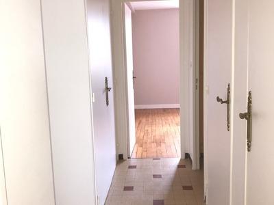 Location Appartement 3 pièces 68m² Saint-Étienne (42100) - Photo 11