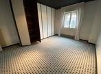 Vente Maison 11 pièces 249m² Mulhouse (68100) - Photo 10