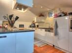 Sale Apartment 2 rooms 64m² La Roche-sur-Foron (74800) - Photo 3