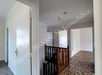 Vente Maison 4 pièces 89m² BRIVE-LA-GAILLARDE - Photo 2