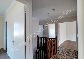Vente Maison 4 pièces 89m² BRIVE-LA-GAILLARDE